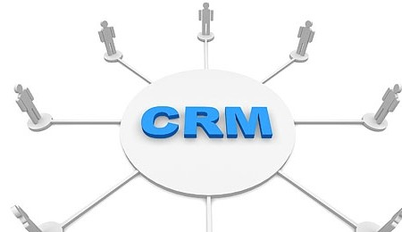 workshop_crm-450x260.jpg
